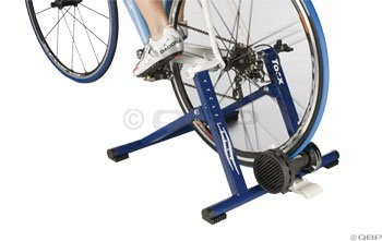 Tacx Cycletrainer Magnetic T1821