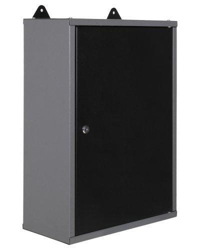 eur 89 95. Black Bedroom Furniture Sets. Home Design Ideas