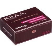 NBーP01 N.B.A.A.アメリカピン