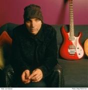 Image de Joe Satriani