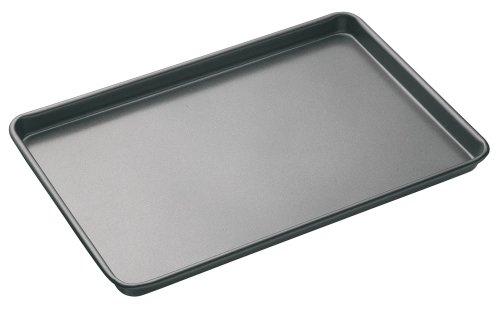 Master Class, Teglia antiaderente per forno, 40 cm x 27 cm