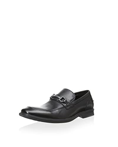 Kenneth Cole Reaction Men's Loafer with Bit