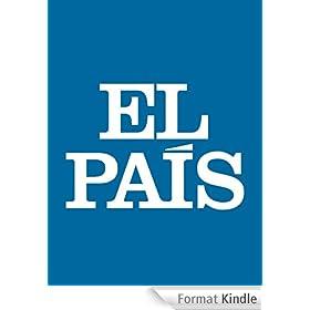 El Pa�s