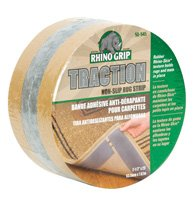 Roberts Rhino Grip Traction (Non-slip Rug Strip)