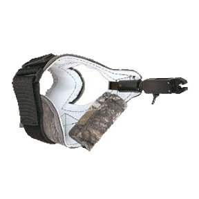Allen Company Nu Glove Style Archery Release