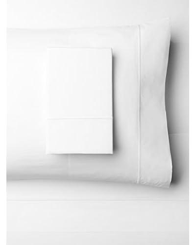 Bella Letto Milo Sheet Set