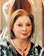Hilary Mantel