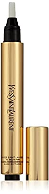 Yves Saint Laurent Touche Eclat Shade Radiant Touch Concealer