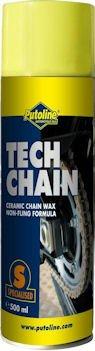 putoline-tech-ceramic-chain-cera-lubricante-para-cadena-de-motocicleta-500-ml