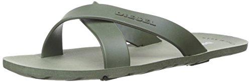 diesel-mens-plaja-wash-slide-sandal-ivy-green-44-eu-10-105-m-us
