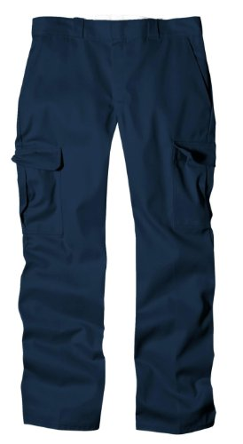 dickies-mens-relaxed-straight-fit-cargo-work-pant-dark-navy-34x32