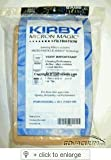 Kirby G4 & G5 Vacuum Cleaner Bags #197394A - 9 Pack
