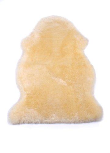 piel-de-cordero-para-bebe-tamano-xxl-piel-de-oveja-curtida-lavable-110-120-cm