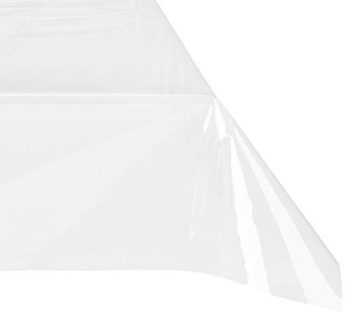 decor-ligne-tovaglia-di-plastica-trasparente-transparente-140-x-240-cm