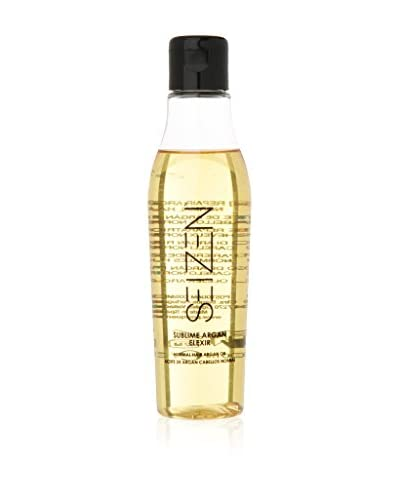 Seizen  Aceite Capilar Argan Sublime 100 ml