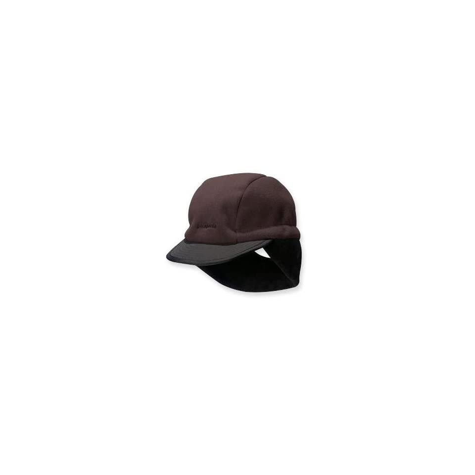 Patagonia Windproof Duckbill Hat French Roast Sports on PopScreen ffd0c474277e