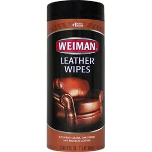 Conditioner For Leather Furniture