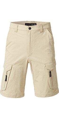 2016-musto-essential-uv-fast-dry-shorts-light-stone-se0791
