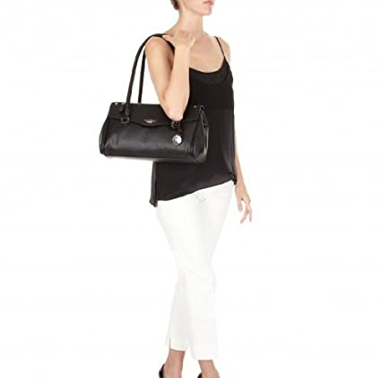 Fiorelli Francesca Shoulder Bag 96