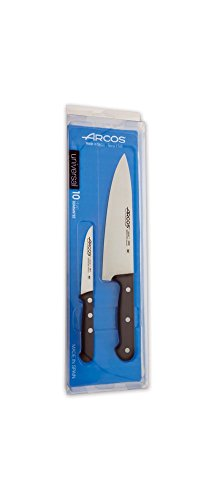 Arcos 2-Piece Universal Knife Set