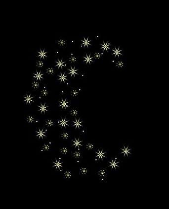 Galaxy 70 Stars recessed fiber optic lighting system - Long - white, 220 - 240V (for use in Australia, Europe, Hong Kong etc.)