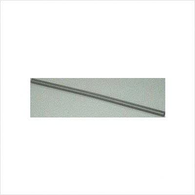 Orbit Irrigation 37151 Riser Flex Pipe