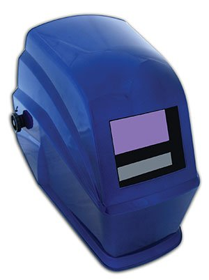 Blue-Jackson-Safety-WH40-Nitro-Welding-Helmet-w-Nitro-Variable-ADF-2Pack-R3-21931