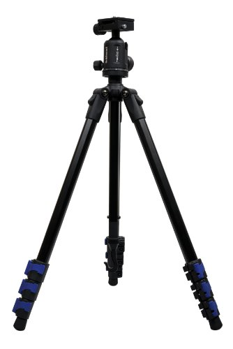 Hahnel Triad 40 Lite Professional Light Weight