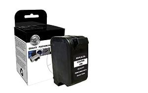 V7 Tri-Color Inkjet Cartridge for HP Color Copier 180, DeskJet 1120C, PhotoSmart 1115, 1315, C6578DN 140 and HP78 (V778DN)