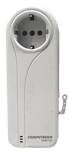 comput-herm-gsm158-gsm-di-scarico-per-termostato-riscaldamento-and-steurung