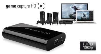 Adapté à la PlayStation 4, Xbox One, Xbox 360 et PlayStation 3