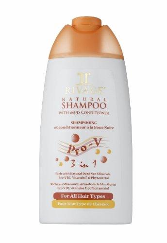 Active Ingredient In Dandruff Shampoo front-839055