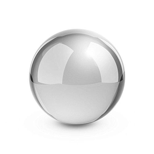 blumfeldt-silver-globe-boule-de-jardin-decorative-en-inox-v2a-surface-polie-haute-brillance-48cm-oe-