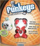 Picture of Mattel U.B. Funkeys Series 1 Figure - LOTUS Rare (B000U5410K) (Mattel Action Figures)
