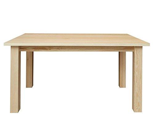 Tisch 90x140 cm