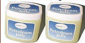 petroleum-jelly-2-x-jumbo-pots
