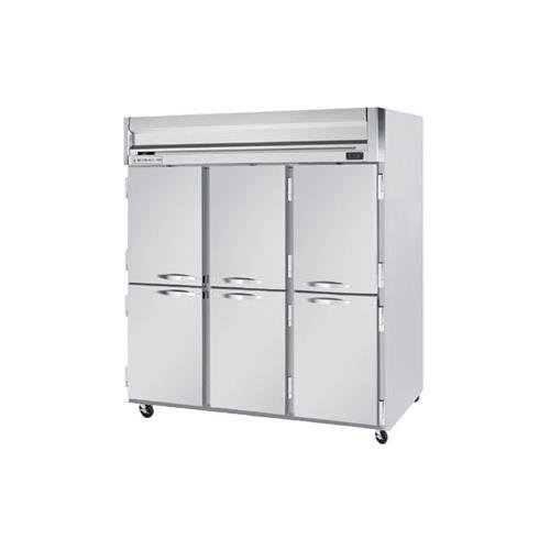 Small Freezer For Sale front-621140