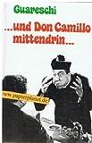 ...und Don Camillo mittendrin...