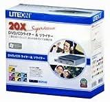 LITEON DH-20A4P 日本語版/BOX/PD7