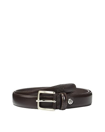 Timberland Cintura Pelle M4096 [Testa di Moro]