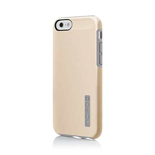 iphone-6s-case-incipio-dualpro-case-shock-absorbing-cover-fits-both-apple-iphone-6-iphone-6s-champag