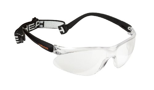 Impulse Protective Eyewear