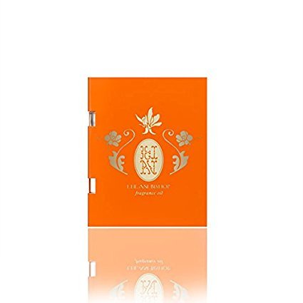 leilani-bishop-natural-fragrance-oil-orange-blossom-mini-2-ml-to-try-by-leilani-bishop