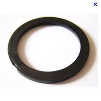 anillo-de-carrete-de-lavado-inferior-ax440-ax445a-lavavajillas-kleenmaid-dw34w-b