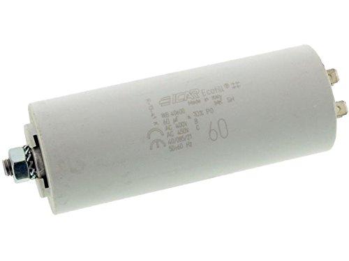 condensateur-de-demarrage-60-mf-45-x-116-mm-electric-lawnmower