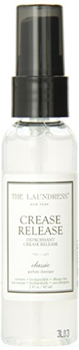 the-laundress-crease-release-60ml