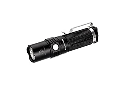 Fenix PD25 LED Torch Light