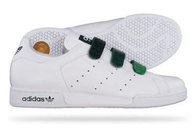 super populaire 08b7f 80240 adidas stan smith scratch homme, Basket Adidas Superstar ...