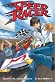 img - for Speed Racer Vol 1 book / textbook / text book