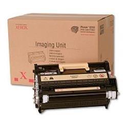 Xerox 1P108R00591 Unité de mise en image de l'imprimante 30000 pages